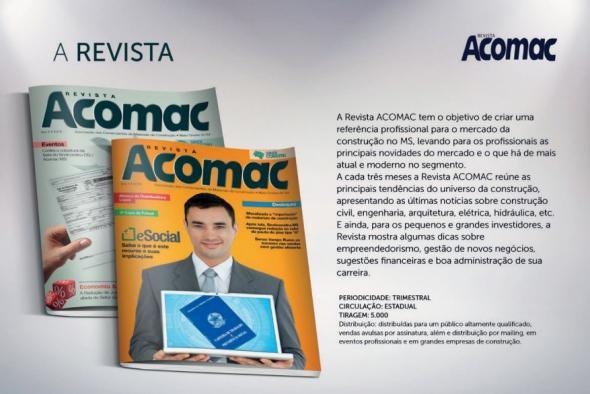 public://acomac.jpg